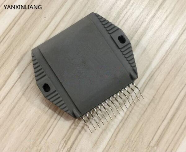 SVI3206D SVI3206 1 module de transistor ic pc/lot
