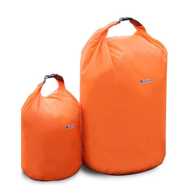 Dry Sack 2