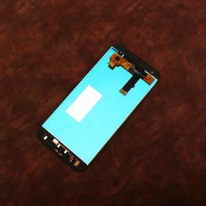 """Image 5 - Ocolor Per ZTE Lama A6 Lite LCD Display e Touch Screen Con Telaio 5.2 """"Accessori Del Telefono Per ZTE Lama a6 + Strumenti + Adesivo"""