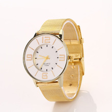 Fashion relogio feminino Women Watches Personality Gold Strap Watch Women's Wrist Watch Ladies Clock reloj mujer zegarek damski цена и фото