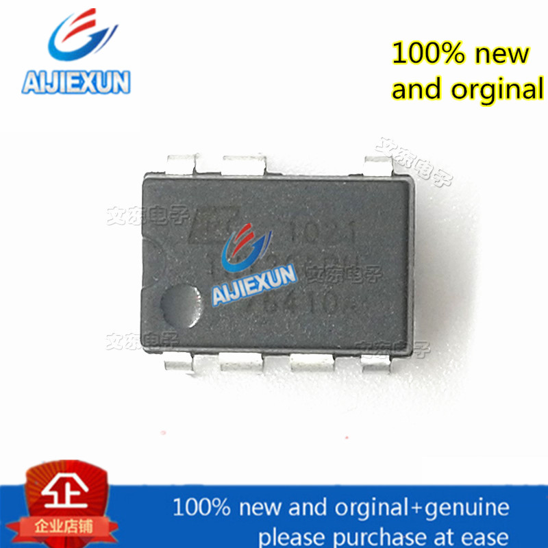 10pcs 100% New And Orginal TNY266PN DIP-7 In Tock