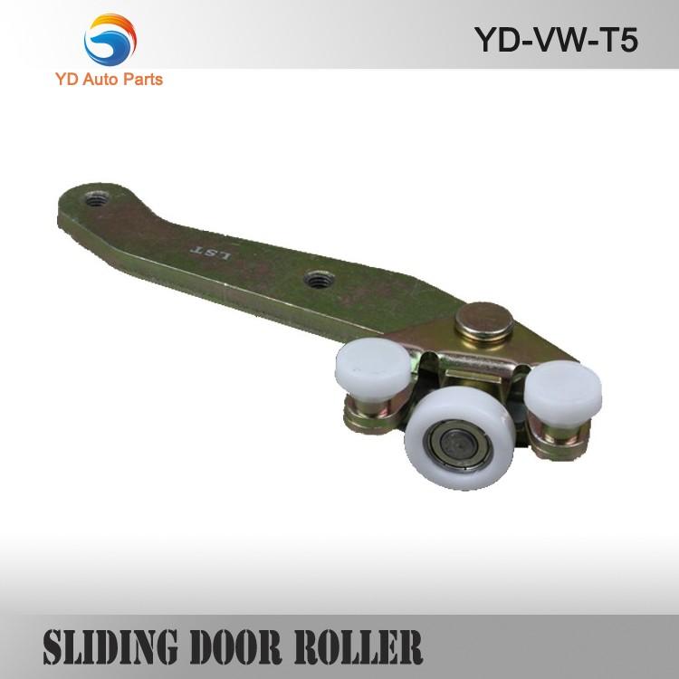 YDNB-009-R