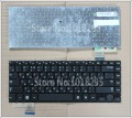 New RU keyboard for FOR Samsung NP530U4B NP530U4C NP535U4C NP530U4BI 530U4 NP530U4 530U4B 530U4C Russian Laptop keyboard