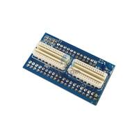 AIIFAR Printer DX5 Connector board