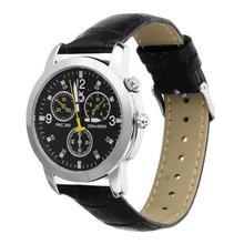 Original hot verkauf y20 bluetooth smart watch schlaf-management anti-verlorene smartwatch für android ios geräte hohe qualität