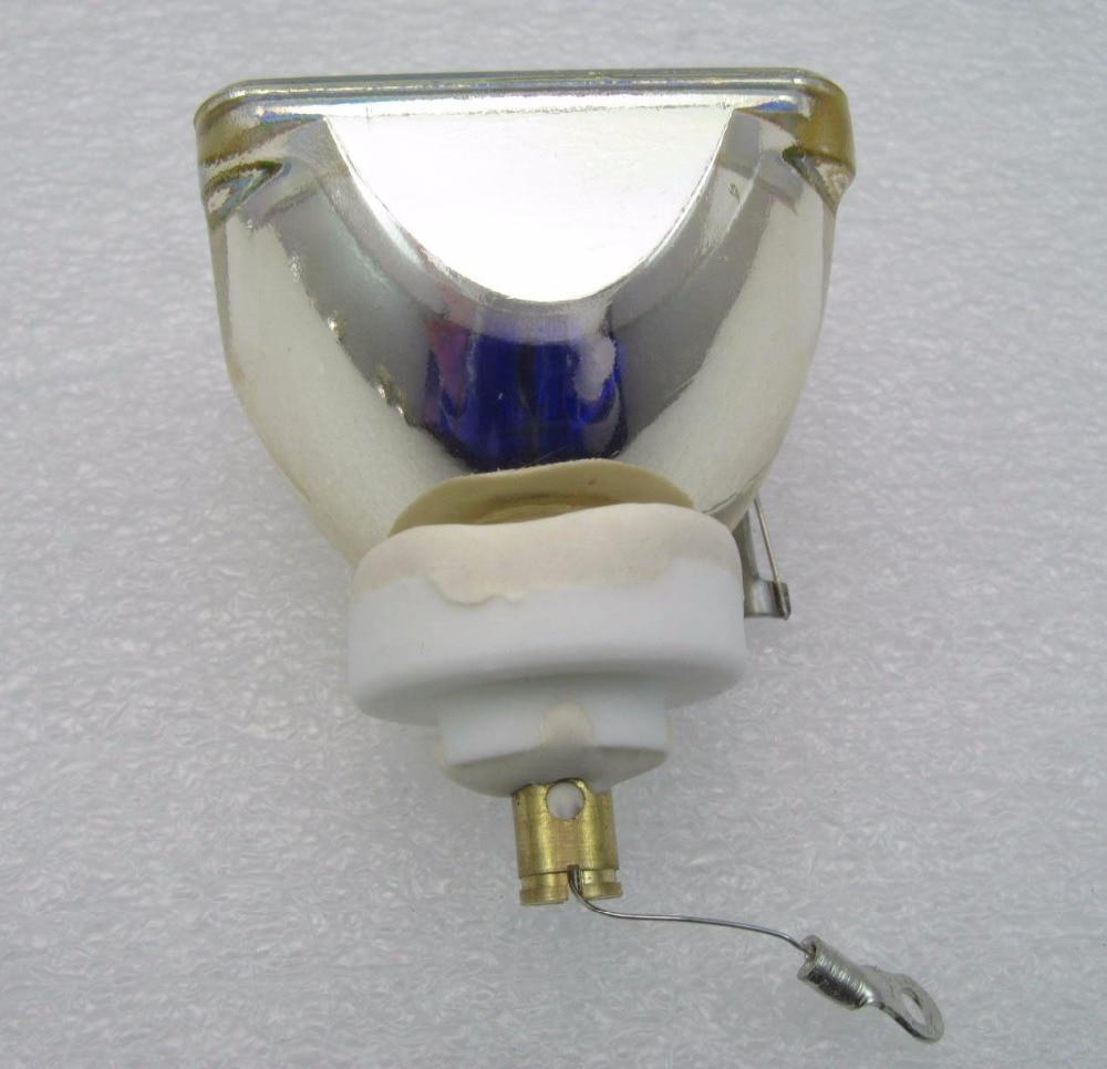 Projector Bulb LMP C162 For Sony VPL CS20 VPL CX20 VPL ES3 VPL EX3 VPL CX20A