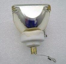 Vpl-cx20 lámpara del proyector lmp-c162 para sony vpl-cs20 vpl-cx20a vpl-es3 vpl-ex3 vpl-ex4 vpl-es4 vpl-cs20a