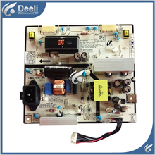 100 tested for 2333HD T240HD T260HD Display Power Supply board BN44 00226A IP 58155A good working