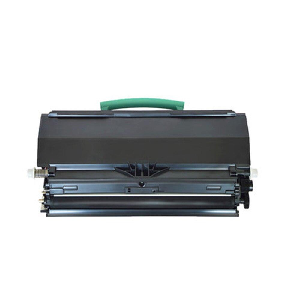 Cartouche de Toner Compatible pour Dell 330-2667, 330-2649, DM253, PK941 fonctionne pour Dell 2330DN, 2330D, 2330, 2350DN, 2350D, 2350Cartouche de Toner Compatible pour Dell 330-2667, 330-2649, DM253, PK941 fonctionne pour Dell 2330DN, 2330D, 2330, 2350DN, 2350D, 2350