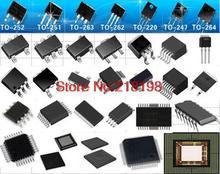 SN75107ADRG4 IC 15KV LEV SHIFT TXRX 14-SOIC SN75107ADRG4 75107 SN75107 SN75107A SN75107AD 75107A
