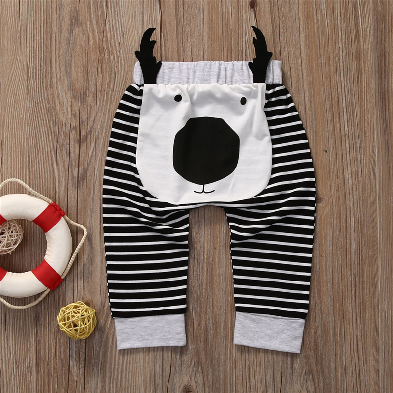 Toddler-Baby-Harem-Pants-Boys-Girls-2017-New-arrival-casual-Cartoon-Bottoms-Pants-Leggings-Trousers-Age-0-2T-5