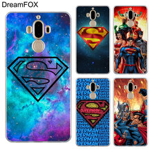 16bcfbb00b1 Buy cover for huawei 5 2 and get free shipping on AliExpress.com