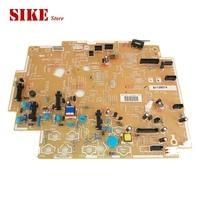 RM2-7300 DC Control PC Board Use For HP M176n M177fw M176 M177 176 177 176n 177fw DC Controller Board