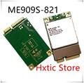 Новый 1 шт./лот 100% новый и оригинальный ME909S-821 MINI PCIE LTE 4G все-Netcom модуль ME909S