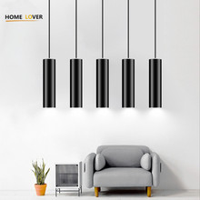 Modern Led Ceiling Lights For Indoor home Lighting plafon led round Ceiling Lamp Fixtures For Living Room Bedroom plafondlamp