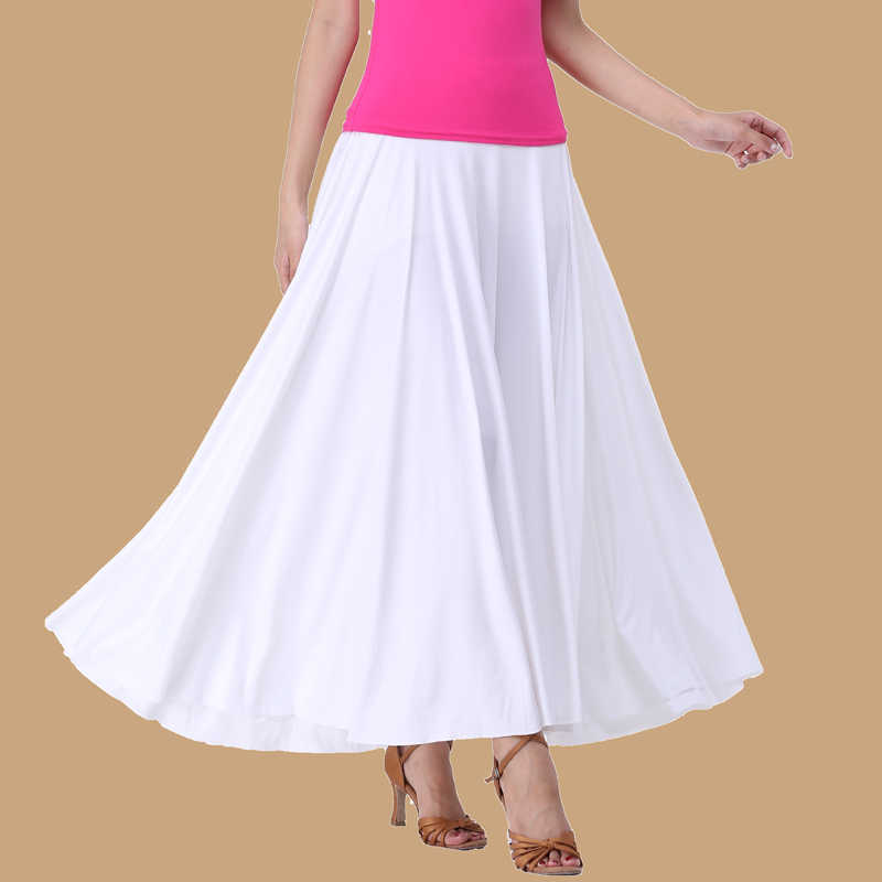 Размера плюс 6XL элегантная длинная юбка стильная женская плиссированная Макси Модальная юбка офисная пляжная Бохо летняя юбка макси Jupe Femme