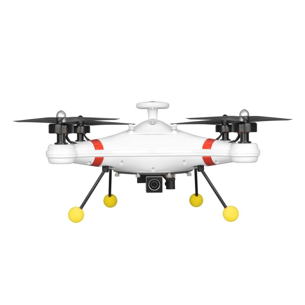 H480 Brushless 5.8G FPV 700TVL Camera GPS Quadcopter Aircraft UAV with OSD Waterproof Professional Fishing RC Camera DroneH480 Brushless 5.8G FPV 700TVL Camera GPS Quadcopter Aircraft UAV with OSD Waterproof Professional Fishing RC Camera Drone