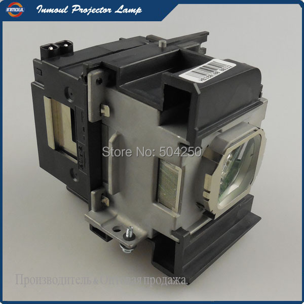 Wholesale Replacement Projector Lamp ET-LAA110 for PANASONIC PT-AH1000E / PT-AR100U / PT-LZ370E / PT-AH1000 Projectors