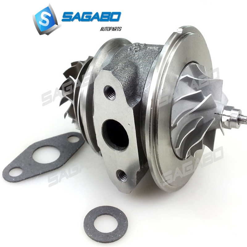 turbo charger cartridge chra td02 49173 06500 for for opel astra g 1 7 dti y17dt l 55kw 75hp. Black Bedroom Furniture Sets. Home Design Ideas