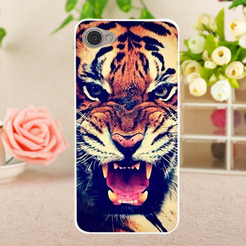 TAOYUNXI Mobile Phone Cases For LG Q6 Cover M700N M700A M700DSK M700AN Q6+ Q6 Plus X600 Case Plastic TPU Cute Animal Bags Skin