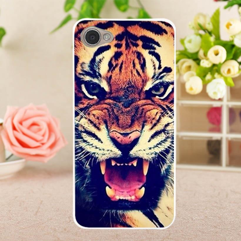TAOYUNXI Mobile Phone Cases For LG Q6 Cover M700N M700A M700DSK M700AN Q6+ Q6 Plus X600 Case Plastic TPU Cute Animal Bags Skin