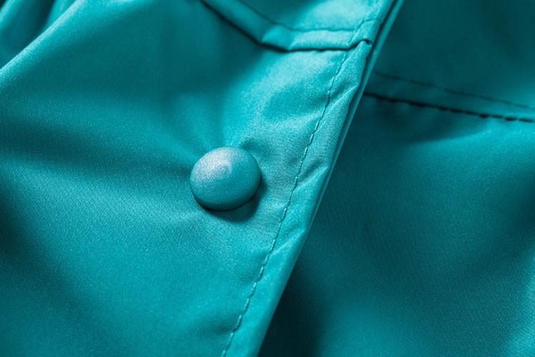 clothes16