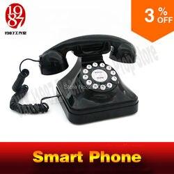 Escape zimmer prop horrible smart telefon spiel requisiten für escape smart phone call dial rechts passwort zu entsperren mit audio hinweise