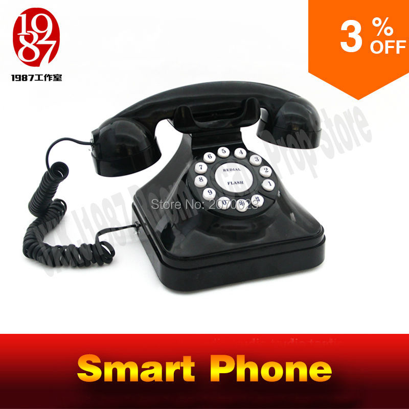 escape room prop horrible smart phone game props for escape smart phone call dial right password