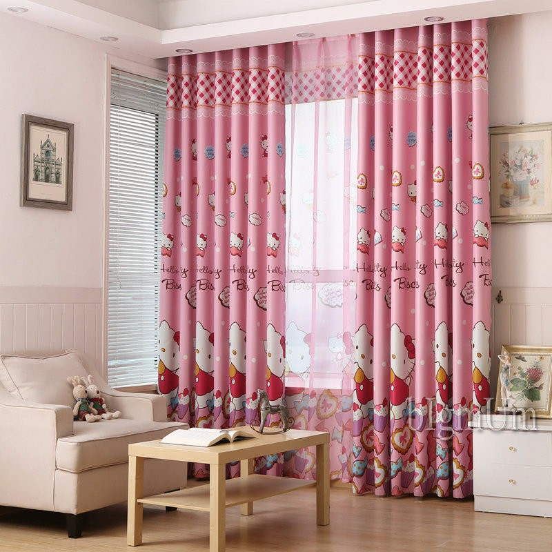 108 blackout curtains promotion shop for promotional 108