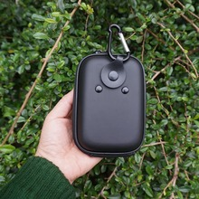 Ева цифровой Камера сумка-чехол для Fuji Fujifilm XP80 XP70 XP90 XQ1 XQ2 XF1 F665EXR F650 F605 F505 F775 F660 F305 T400 Камера случае