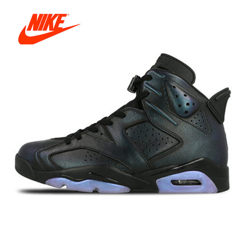 hot sale online 93902 5e00a Buy 6 air jordan and get free shipping on AliExpress.com