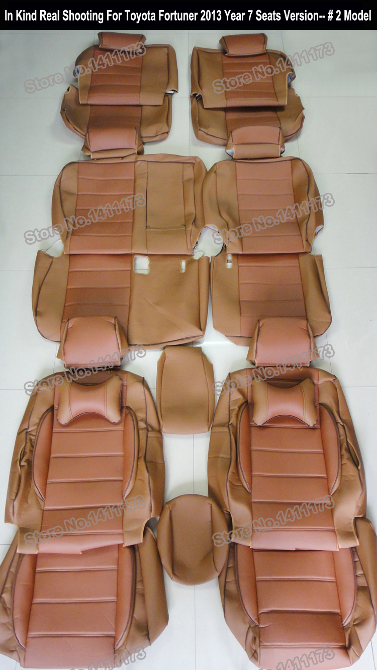 458 car seat cover set  (2)