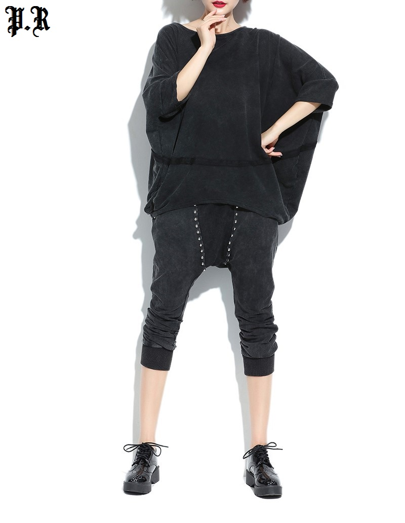 Cheap punk clothing online