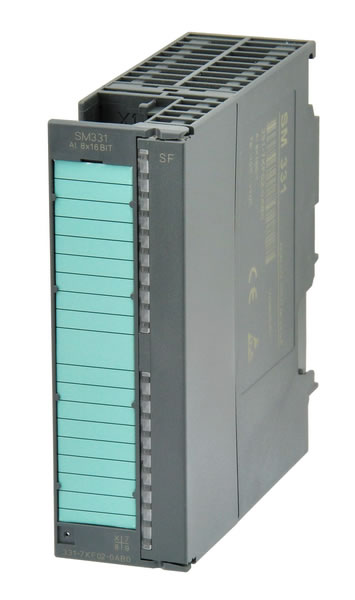 все цены на  6ES7331-7KF02-0AB0 6ES7 331-7KF02-0AB0 Compatible Smatic S7-300 PLC,Fast Shipping  онлайн
