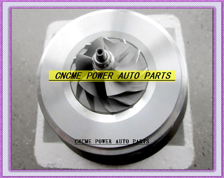цены TURBO Cartridge CHRA GT1549V 761433 761433-0003 761433-0002 A6640900780 For SSANG YONG Actyon Kyron 06- D20DT C100 D100 2.0L Xdi