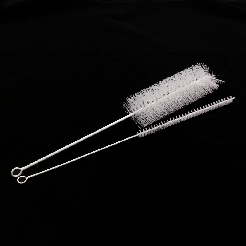2pc / Set Cleaning Brush For Shisha Hookah/Sheesha/Chicha/Narguile Accessories