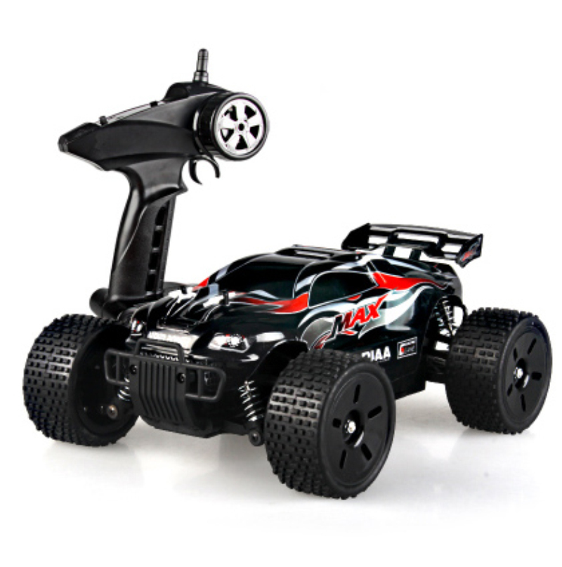 remote control toy electric rc car 747 2.4G 1:16 4WD high speed Off Road buggy car toy racing car kids child best gift toy model rc cars racing 9051 4wd brushless electric off road buggy off road with remote control toy for children toy
