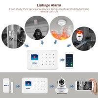 KERUI-G18-TFT-Touch-GSM-Alarm-Wireless-IOSAndroid-APP-Control-Home-Burglar-Security-Protection-Alarm-System-3