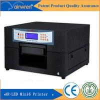 A4 Uv Printer Price Digital Ceramic Tile Printing Machine With High Qualtiy