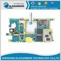 Glassarmor funcionam bem para samsung galaxy s4 mini i9195 originais motherboard placa de cartão de melhor qualidade frete grátis