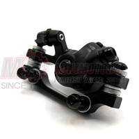 Dualtron dual drive electric scooter spare parts brake