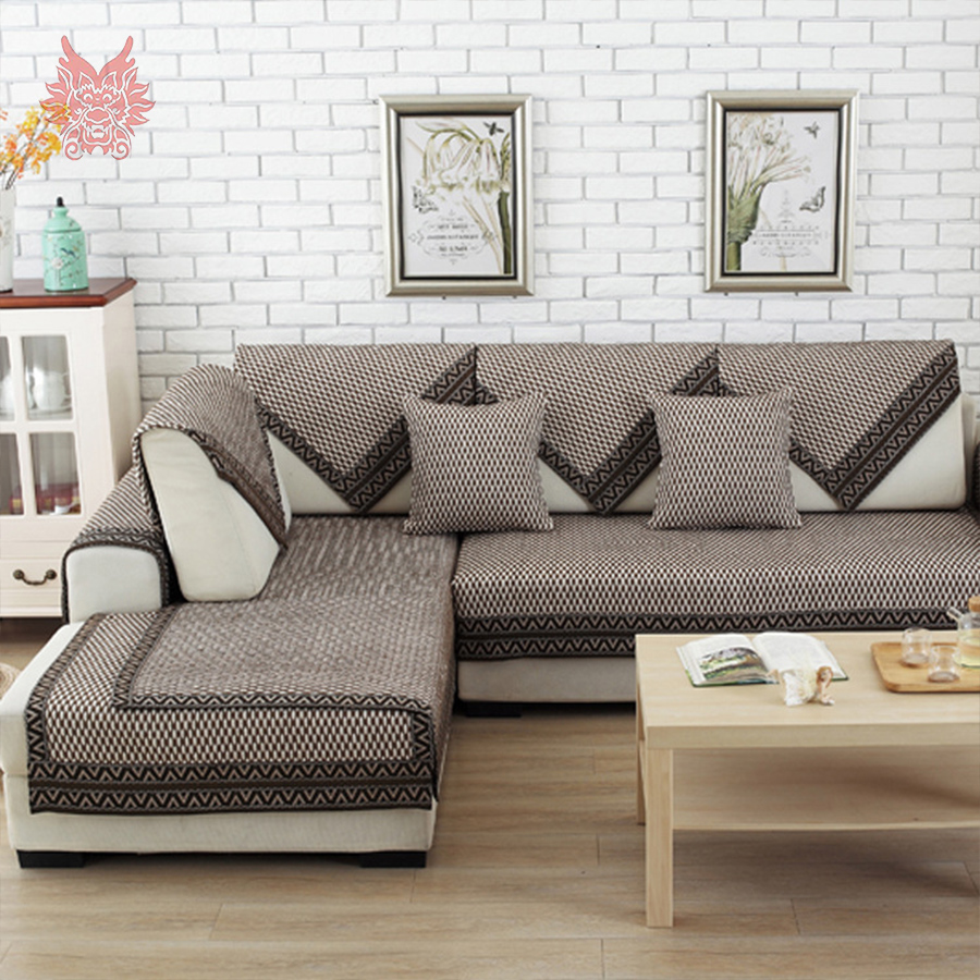 Online Get Cheap Brown Sectional Sofa -Aliexpress.com   Alibaba Group