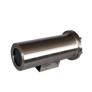 Image 2 - Carcasa de cámara de acero inoxidable a prueba de explosiones CCTV para IP AHD SONY CCD Cámara PCB