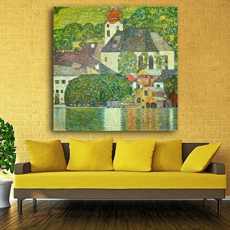 Famous Castle Wall Art Ideas - Wall Art Design - leftofcentrist.com