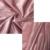 HAOYUAN Outono Inverno Veludo Casuais Conjunto de Roupas de Treino Mulheres Agasalho 2 Peça Definir Conjuntos de Roupas Top E Calça Set Sweatsuits