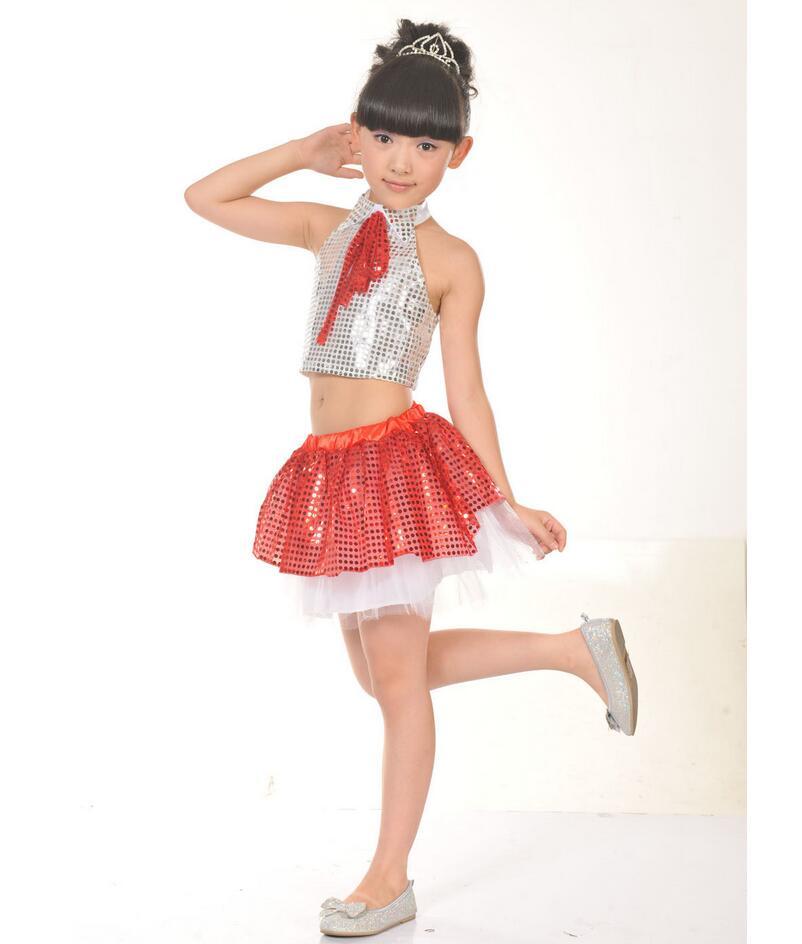 ∞20 set/lot chica Halter Lentejuelas tie modelos princesa velo ...
