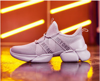 361 women's sneakers 2019 spring new 361 degree retro fashion wild increase thick platform running shoes