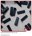 100 peças peças de heidelberg gto GTO46 52 peças, gto alimentador de língua de borracha do cilindro