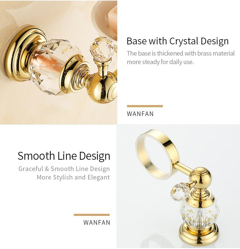 Bathroom Accessories (10)