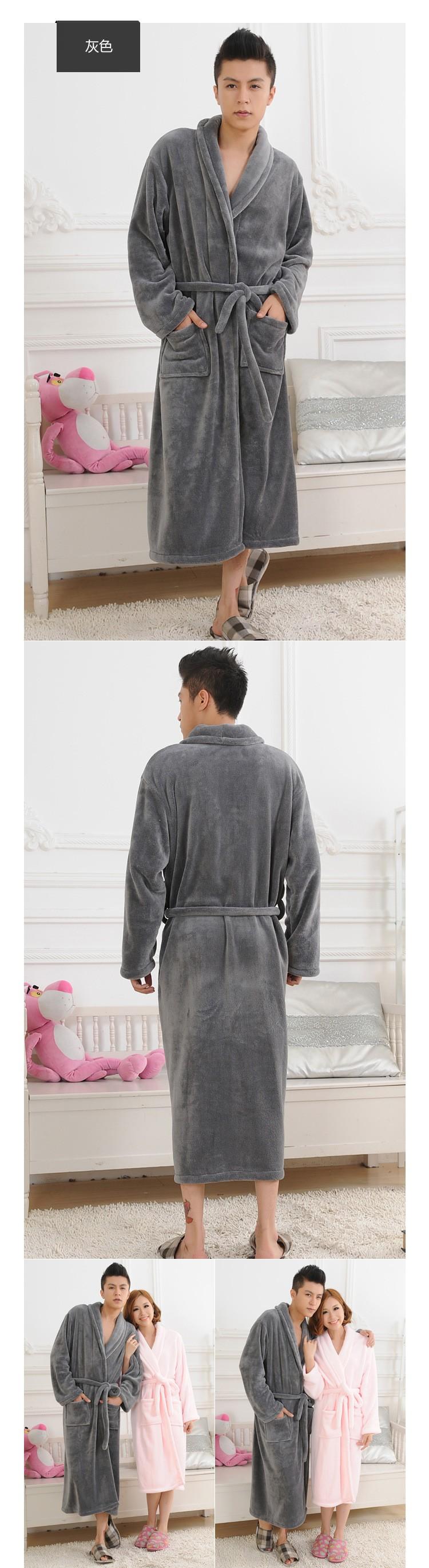 bathrobe (11)